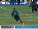 Watch: 2013 Combine workout:  Da&#039;Rick Rogers