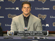 Watch: Jake Long introduced by Rams