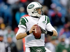 Video - Will Mark Sanchez bounce back?
