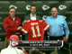 Watch: Kansas City Chiefs 2013 NFL Draft plans