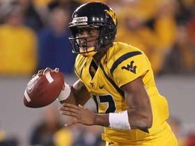 Video - Will Jaguars draft a quarterback?