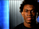 Watch: First Draft: Ziggy Ansah