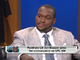 Watch: Jon Beason talks Panthers' 2013 outlook