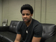 Watch: How Michael Crabtree raised his game