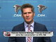 Watch: Falcons GM Dimitroff on Banks: &#039;This isn&#039;t a charity case&#039;