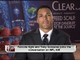 Watch: Tony Gonzalez doesn&#039;t plan on attending Falcons training camp