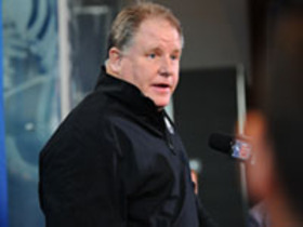Video - Chip Kelly discusses the future of the Philadelphia Eagles
