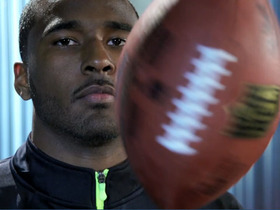 Watch: First Draft: EJ Manuel