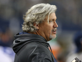 Video - Impact of Rob Ryan on Saints' defense