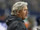 Watch: Impact of Rob Ryan on Saints' defense