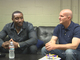 Watch: NaVorro Bowman&#039;s draft day memory