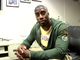 Watch: Roman Harper&#039;s draft day memory