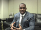 Watch: Jon Beason's draft day memory