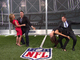 Watch: 'NFL AM' dance party