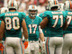 Watch: State of the Franchise: Miami Dolphins