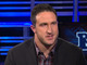 Watch: Joe Staley on 49ers-Seahawks rivalry