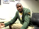 Watch: What is Roman Harper Day?