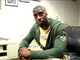 Watch: Roman Harper on Harper&#039;s Hope 4*1