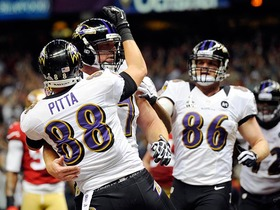 Video - Are the Ravens better now?