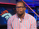 Watch: Von Miller on Peyton Manning's influence