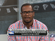Watch: Von Miller vs. Tony Romo