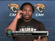 Watch: State of the Franchise: Jaguars