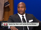Watch: Donte Whitner and San Francisco 49ers still hungry