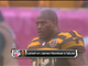 Watch: James Harrison meets with Bengals