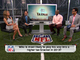 Watch: The NFL taxman