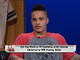 Watch: Kenny Stills' ideal NFL situation