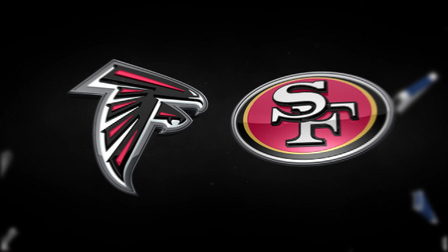 Falcons Vs 49ers The Rematch Nfl Videos