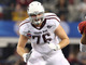 Watch: Should the Chiefs draft Fisher or Joeckel?