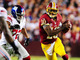 Watch: NFC East:  Most exciting 2013 showdown