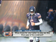 Watch: Double Coverage: Jay Cutler following in Flacco&#039;s footsteps