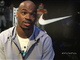 Watch: Adrian Peterson's draft day memory