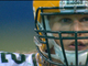 Watch: Packers, Matthews agree on long-term contract extension