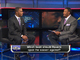 Watch: Who should Ravens open season against?