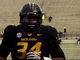 Watch: 2013 Draft profile: DT Sheldon Richardson, Missouri
