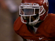 Watch: 2013 Draft profile: Safety Tony Jefferson, Oklahoma