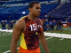 Watch: 2013 Draft profile: Tight End Jordan Reed, Florida