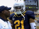 Watch: 2013 Draft profile: Wide Receiver Keenan Allen, California
