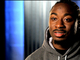 Watch: First Draft: Marcus Lattimore