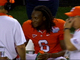 Watch: 2013 Draft profile: Wide Receiver Deandre Hopkins, Clemson