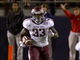 Watch: 2013 Draft profile: Running Back Christine Michael, Texas A&M