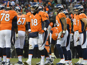 Video - Do Denver Broncos have easiest schedule?