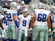 Watch: Will Cowboys make playoffs in 2013?