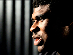 Watch: First Draft: D.J. Fluker