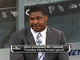 Watch: Calais Campbell: &#039;I think we&#039;re going to surprise&#039; Seahawks
