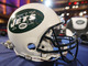 Watch: Draft impact of the Revis trade