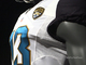 Watch: Jaguars unveil new team uniforms